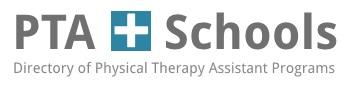 PTAschools.com logo