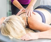 Fascial Distortion Model Therapy