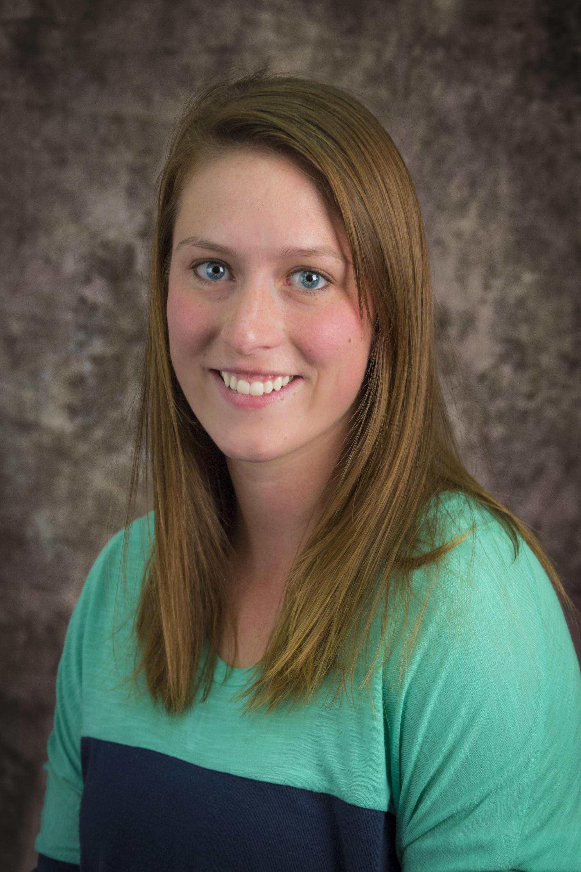 Lindsey Ketterling, DPT, SCS